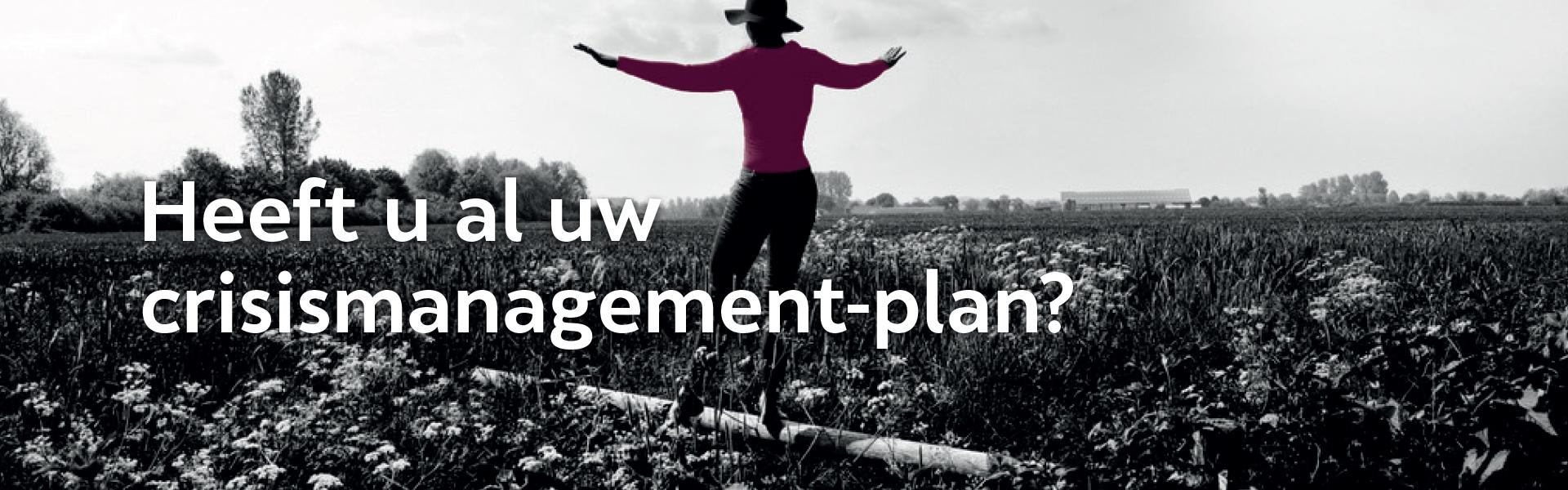 crisismanagement-plan-1920x600