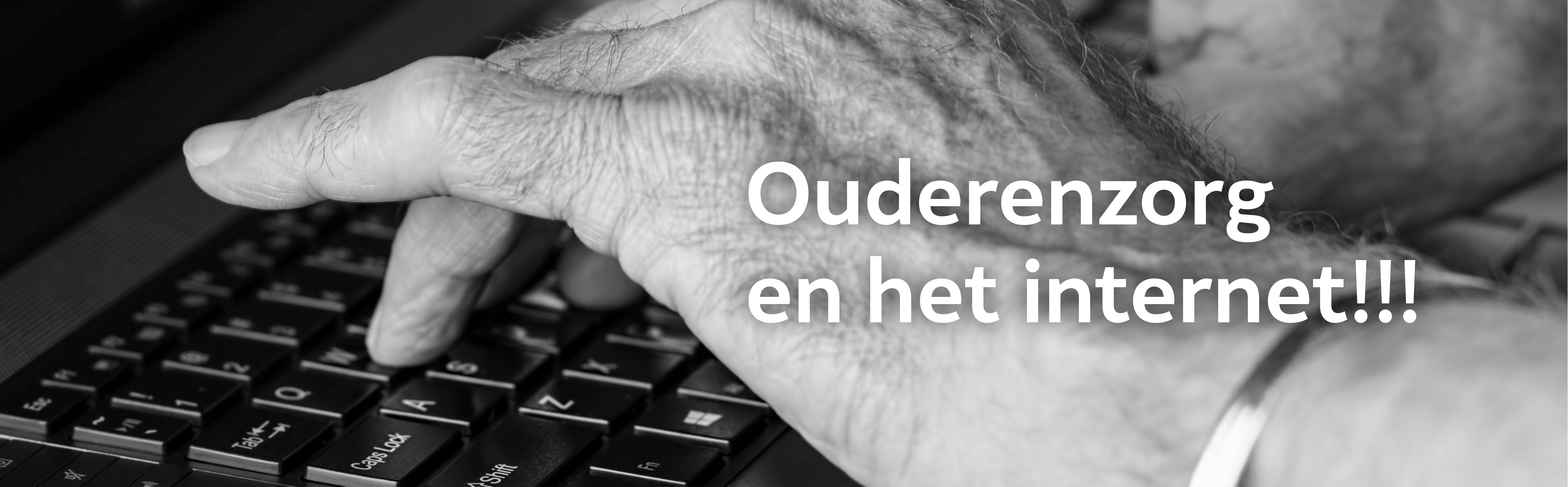 Ouderenzorg-en-het-internet